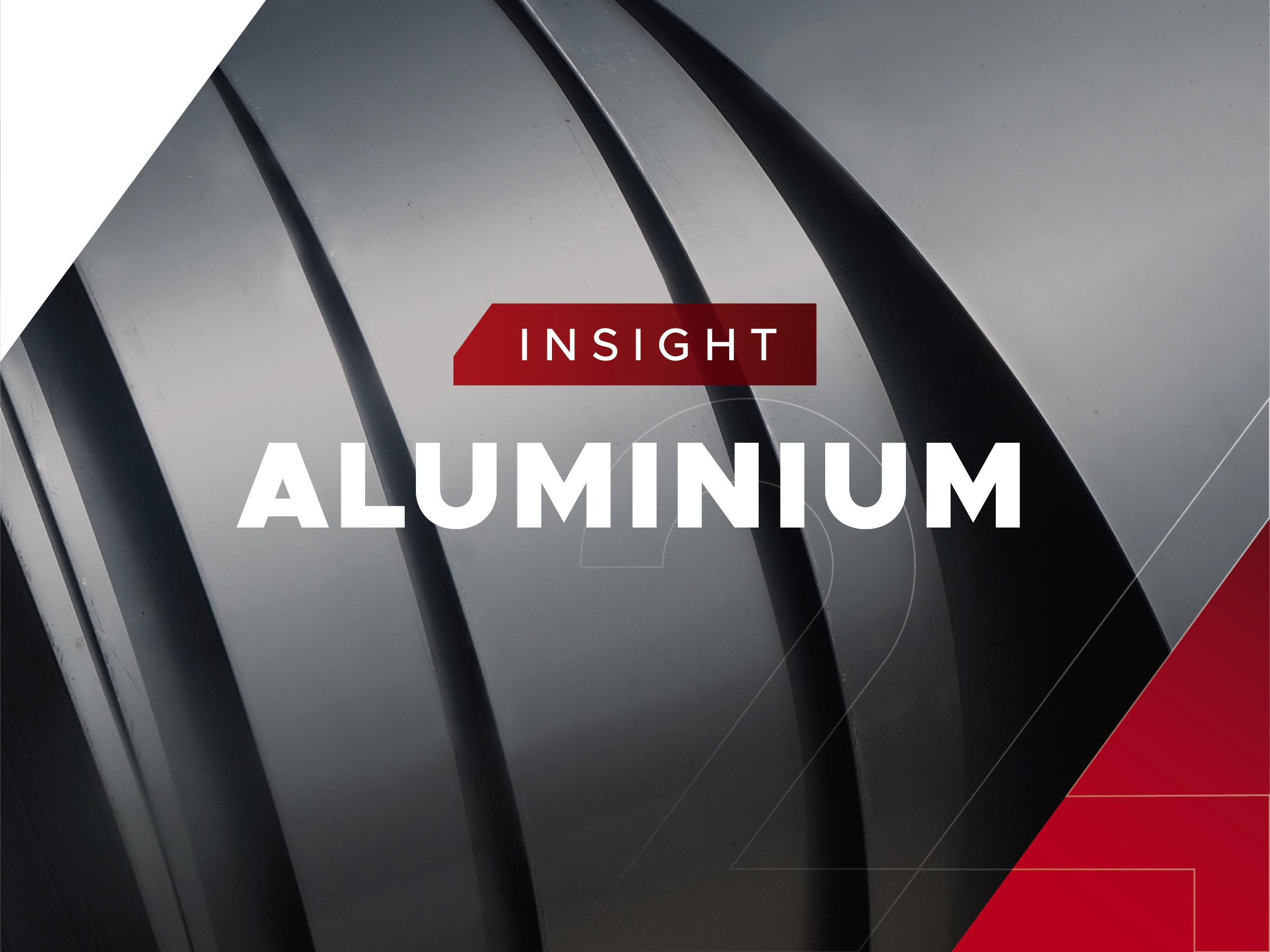 The benefits of laser cutting aluminium